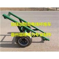 广西放线工具大全 湖南电力工具生产厂家