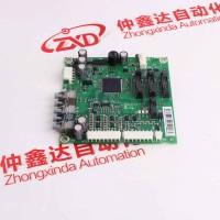 AI845-EA 3BSE023675R2