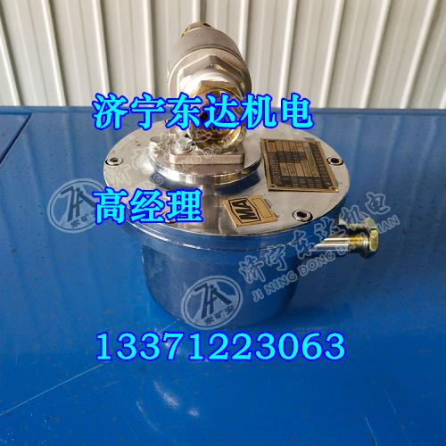 电动球阀5 (2)