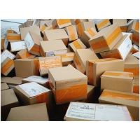 日本专线电商小包液体寄货要求