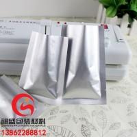镇江化工25公斤铝箔袋