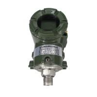 TP3036现场显示压力变送器