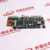 5136-PFB-PCI