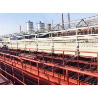 河南洛阳木工布袋除尘器制造|九州|工业粉尘解决方案