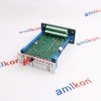 Triconex 7400209-030 【阿米控】新闻资讯