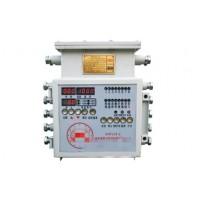 煤矿用KHP-128带式输送机保护装置(数字型)