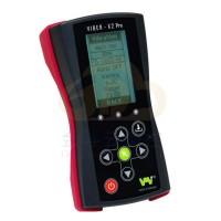 Viber X2 Pro振动分析仪