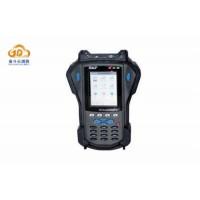 CMXA75振动分析仪