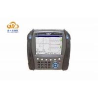 CMXA80振动分析仪