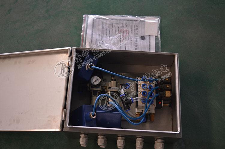 气动电磁阀 (6)
