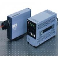 V100非接触测振仪