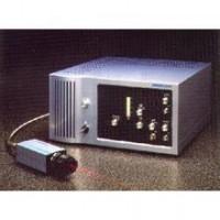 V1002激光测振仪