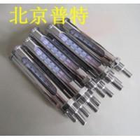 WNG-11金属套温度计,铁壳温度计