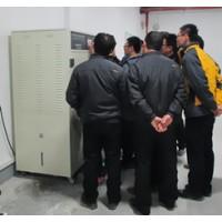 防紫外线老化材料检测设备