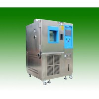高精度温湿度循环试验箱