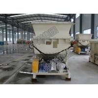 GLD甲带式给煤机厂家  GLD甲带式给煤机价格    GLD甲带式给煤机参数