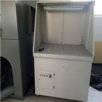 角磨机除尘器操作简单 质量保障 诚信价格