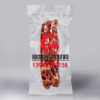 上海食品速冻真空包装袋