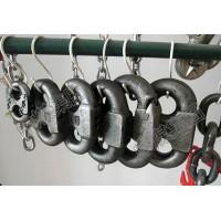 锯齿环介绍 锯齿环的类型 锯齿环厂家 锯齿环价格