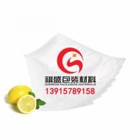 上海红豆蒸煮复合袋