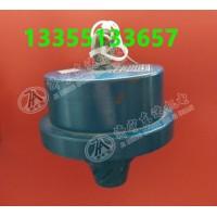 KHP378皮带机综合保护不断带 综保传感器