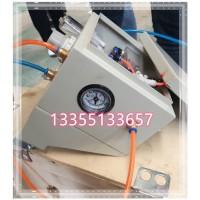 风泵自动排水装置小巧轻便 隔膜泵ZPSQ自动排水快