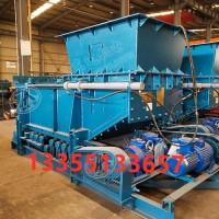 GLD800/5.5/B变频式矿用给煤机质量好