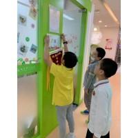 郑州小学辅导机构加盟条件 怎么开办家辅导机构