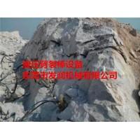 云南凤庆矿山开采设备生产厂家