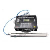 YDZ32矿用本安并行直流电法仪厂家  YDZ32矿用本安并行直流电法仪价格