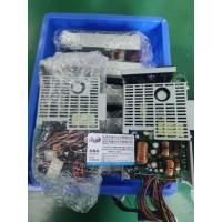 NXT二代CPU箱电源低价出售维修 NL05G电源维修