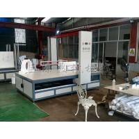 贵州数控泡沫切割机价格「巨源数控机械」欧式构件切割机