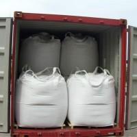 1200kg大号加厚吨包吨袋环保耐磨化肥袋太空包编织袋集装袋