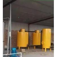 沼气脱硫器的7大基本要求