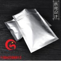 南京防潮镀铝袋