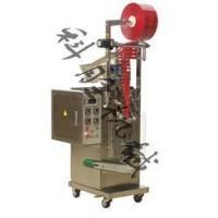 衡水科胜DXD片剂自动包装机|鹿茸片包装机|河北包装机