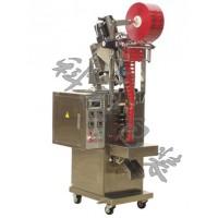 衡水科胜DXD粉剂自动包装机|小袋定量包装机|河北包装机