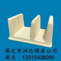 排水槽模具优等材质