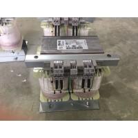 ES710单相隔离变压器