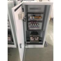 TRF710-8KVA隔离变压器