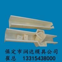 路基防护立柱塑料模具用途