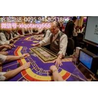 缅-甸银-河国际点击部合法下注客-服微信—xiqotang666