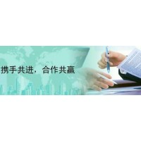劳务派遣服务北京连锁直营,北京劳务派遣人事管理