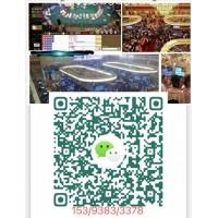 小勐拉环球国际点击开户咨询——zyx065880