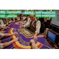 【微信号xiqotang666平台下 注】缅 甸银 河国际
