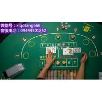 缅-甸银-河国际网址公开下-注—xiqotang666