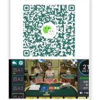 缅 甸小勐拉环球国际客服微信——咨询EJMPP88