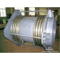 煤粉三维横向波纹补偿器    波纹补偿器     不锈钢金属补偿器