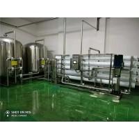 纯水设备_苏州伟志水处理设备有限公司