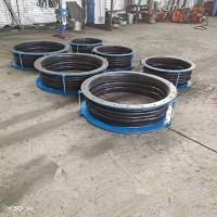 可曲挠橡胶软接头   橡胶补偿器   橡胶软连接膨胀节   厂家定制